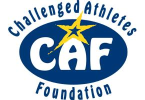 The Challenged Athletes Foundation